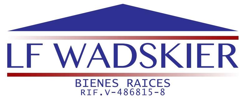 Luis Fernando Wadskier Bocaranda - Bienes Raíces